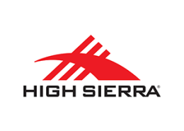 logo-high-sierra-260x185